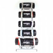 Origin Sandbag / Alpha Bag Rack
